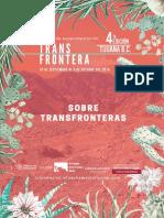 TransFrontera en Tijuana.pdf