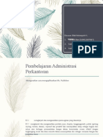 ppt-kelompok-4-2.pptx