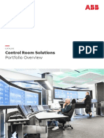 01 ABB Control Room Solutions