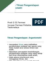 kuliah-5-Metode-Titrasi-Argentometri.ppt