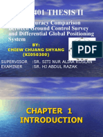 401 Thesis 222222 CHIEW
