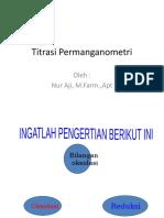 Titrasi Permanganometri.pptx