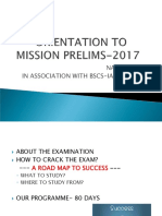 Guide-to-KPSC-preparation.pdf