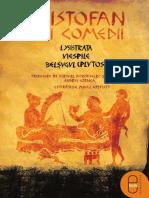 Aristofan_Trei-comedii.pdf