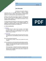 TLO3 REINFORCING BARS.pdf