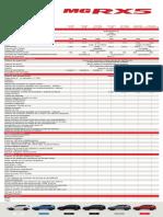 ficharx5.pdf