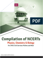 NCERT Science, Physics, Chemistry and Biology..pdf