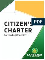 1570521922_ADLS Citizen's Charter Pamphlet FA A5 081319.pdf