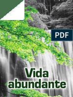 Vida Abundante_unlocked (1).pdf