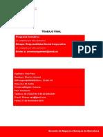 427466536-Responsabilidad-Social-Corporativa.docx