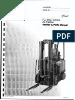 Crown FC 4500.pdf