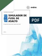 indra-simulador_de_tiro_militar-victrix.pdf