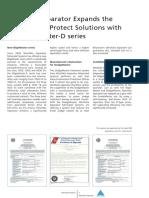 Bilgemaster D Series.pdf
