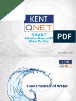 Kent.pdf