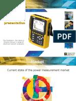 Présentation_Commerciale_QualistarPlus_GB.ppt