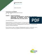 2. Exposición de Motivos y Ordenanza - Viche Reconocimiento.docx