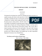Research PAPER final.pdf