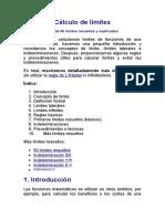 Cálculo de límites.docx