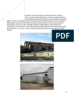 Chapter7-CDesign4.pdf