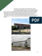 Chapter7-C.pdf