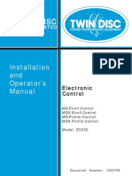 FILE_20191115_125331_FILE_20191115_111318_366821558-Twin-Disc-Electronic-Control-Installation-and-Operator-s-Manual-1022756.pdf