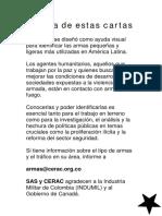SAS-CERAC-weapons-ID-playing-cards-SPA.pdf