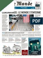 Le_Monde_-_13_03_2020.pdf