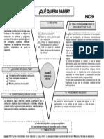 QUÉ QUIERO SABER.pdf