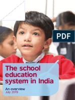 school_education_system_in_india_report_2019_final_web.pdf