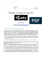 Tutoriel_Unity_2016-17.pdf