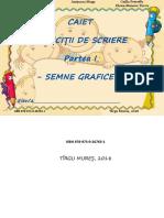 Caiet exercitii grafice.pdf