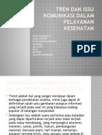 ppt tren dan issu perbaikan .pptx