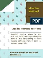 Identitas Nasional Borobudur.pptx