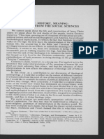 2945-Article Text-4664-1-10-20121206.pdf