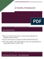 Implications of Digital Technology.pptx