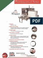 Catálogo Termoempacadora Polypack.pdf
