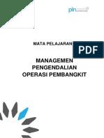 C HO 01-Management Pengendalian Operasi Pembangkit.pdf