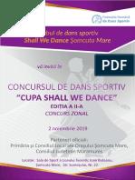 invitatie-site-federatie-final (1).pdf