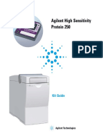 AgilentHighSensitivityProtein250KitGuide.pdf