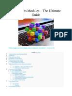 2_VBA Class Modules.pdf