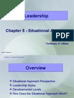 5.Leadership 21Mar
