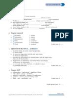 lag2-test-LE11.pdf