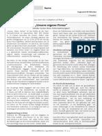 ZB2-Modellsatz-J_s.pdf