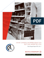 What Chinese shoppers really do but wil never tell you.pdf