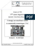 Cours usinage cnc 2019.pdf