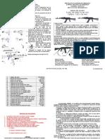 idoc.pub_manual-fusil-de-asalto-ak-103.pdf