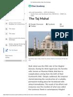 The Taj Mahal (article) _ India _ Khan Academy.pdf