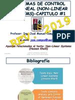 5.1.-Sistemas de Control No-Lineal-Capitulo_1(REV-2019)