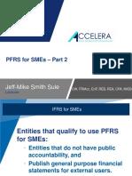 PFRSforSMEs_PPTPart2-1542938815252