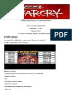 WARCRY_SEASON_1_TOURNAMENT